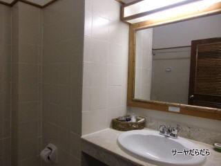 20101114 rayong resort 5