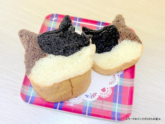 麦食パン MUGI SHOKUPAN (6)