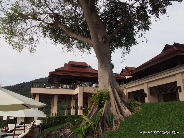 00 Pimalai Hotel Krabi thailand (19)