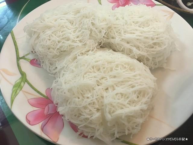 スリランカ料理 バンコク プラトゥナム (13)-001