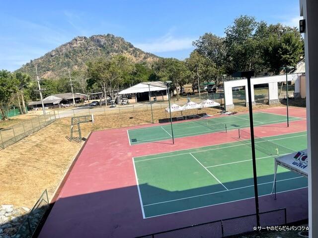 Lake View Resort & Golf Club レイクビューリゾート (18)