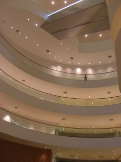 20080805 bangkok art culture centre 1