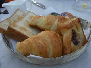 20090207 le jaroen restaurant 2