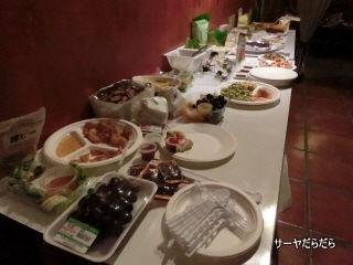20120831 ぶってぃ 4