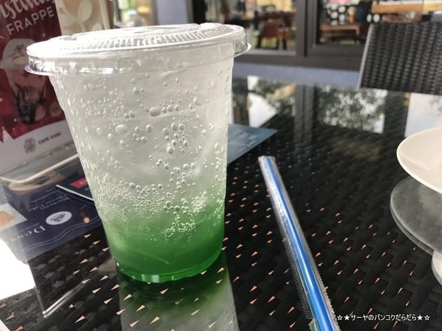 CAFE KHIRI カフェキリ チェンライ (5)