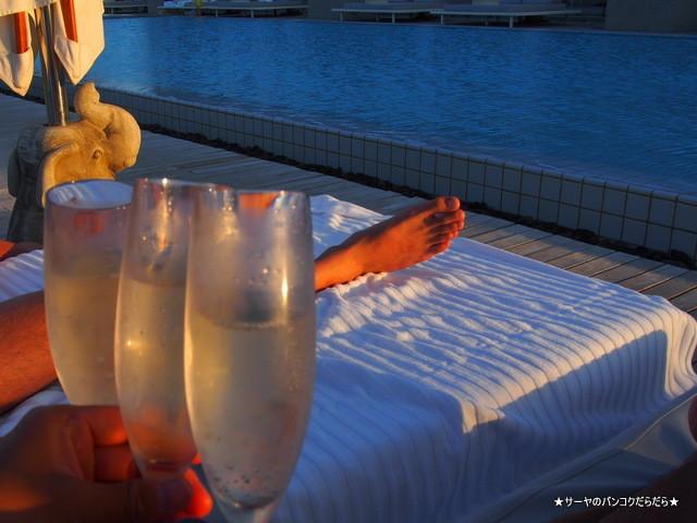 ポイント ヤム リゾート バイ コモ (Point Yamu Resort by Como)