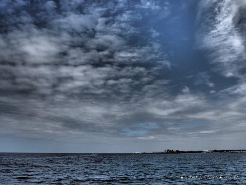 パンダノン島 セブ ツアー