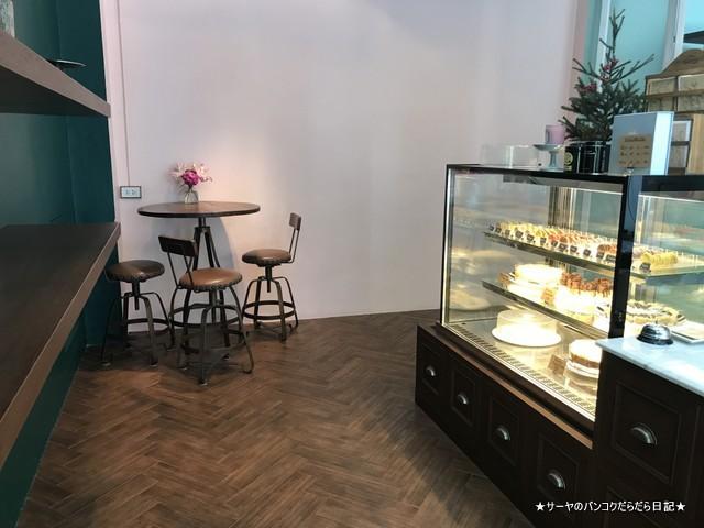 Bake Ministry Birthday Cake Bangkok (4)