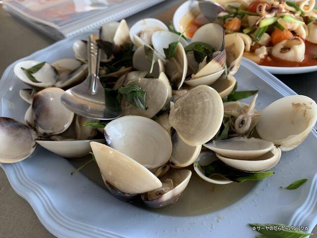 Chai Le Seafood チャアム チャイレーシーフード (5)