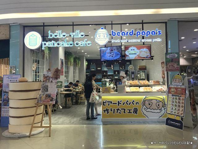 belle-ville pancake cafe bangkok (8)