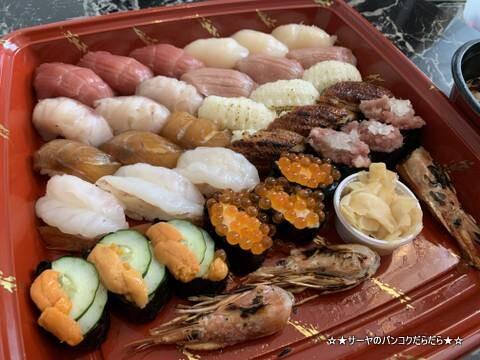 nanayou suisan bangkok 七洋水産 (4)