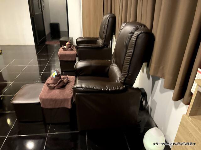 De Balance Massage&Relax タイマッサージ (2)