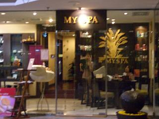 20060924 MYSPA 1