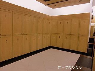 20100724 ロータス バレイ 5