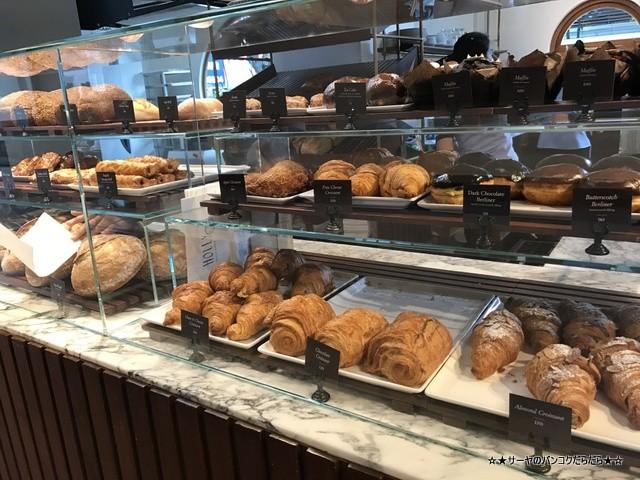 アルティザン Holey Artisan Bakery バンコク カフェ (15)