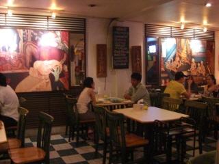 20080919 the papaya 8