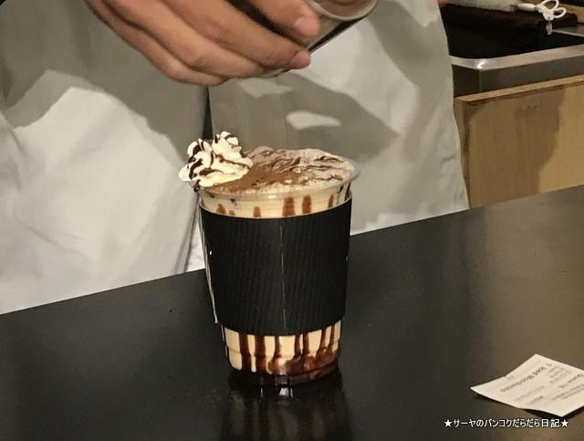 omotesando koffee bangkok オモテサンドウカフェ (4)