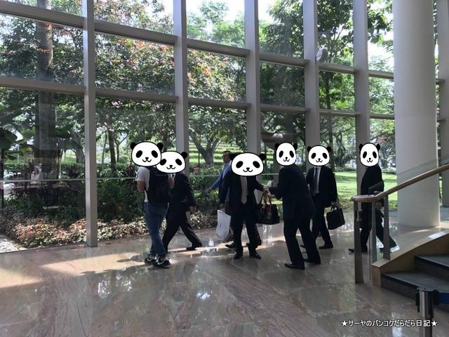 haratatsunori シンガポール 原辰徳 (6)