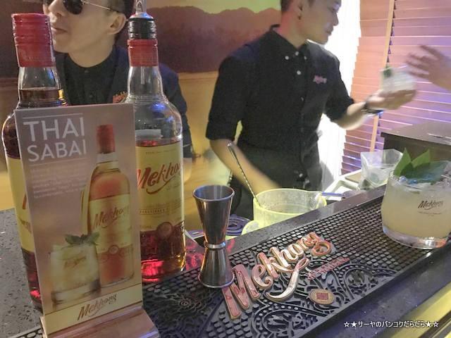 R.HAAN bangkok  Tod Piti Bhirombhakdi タイ料理レストラン (8)