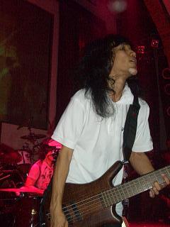 20070914 POTATO 4