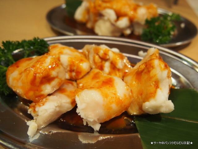 yakiniku azuma bangkok 焼肉 (8)