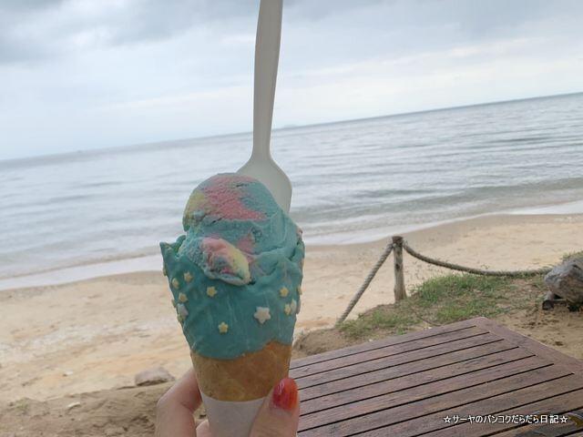 Skoop Beach Cafe Pattaya スクープビーチカフェパタヤ (10)