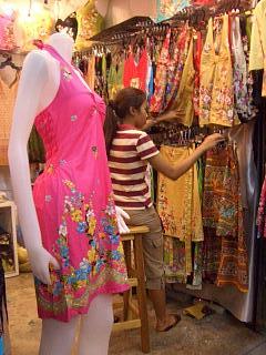 20070804 Thai-Sequin 4
