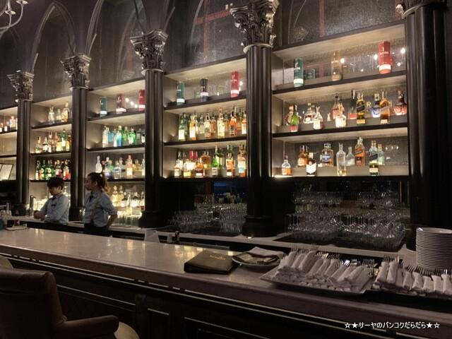 Mojjo Rooftop Lounge Bar at コンパススカイビューホテル (11)