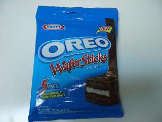 20070419 OREO WaferSticks 1