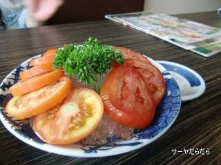 20110313 michinoku 4