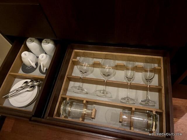 Vana Belle, a Luxury Collection サーヤ部屋 サムイ (2)