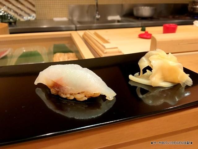 鮨みさき離れ sushimisaki hanare thonglor bangkok (3)