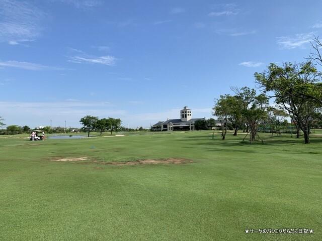 Bangpoo Golf & Sports バンプ—ゴルフ バンコク (10)