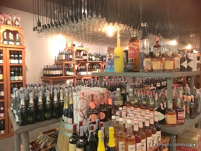 Italian Wine Silom Complex (3)-001