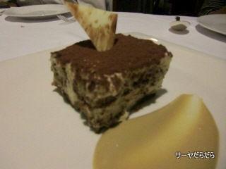 20110501 Gianni's restaurant 8
