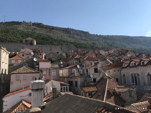 Above 5 Rooftop クロアチア ドゥブロブニク Dubrovnik (7)