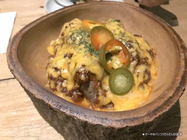 WILD & CO バンコク ラム 鹿肉 (8)