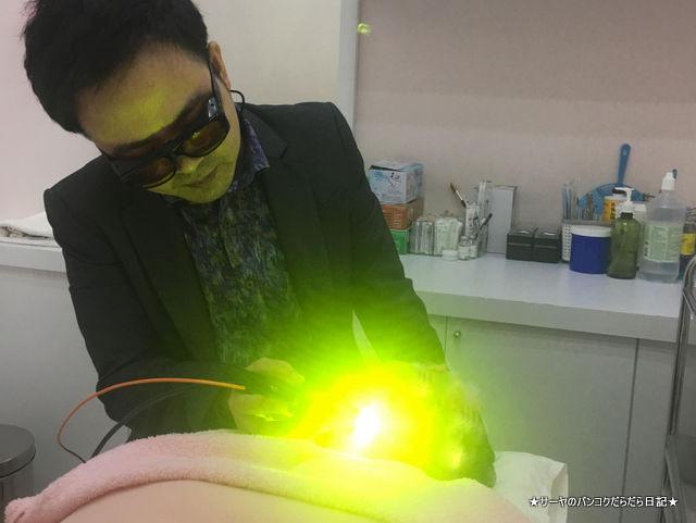 zukoi clinic ポー先生 (3)