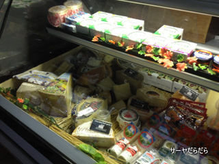 20120706 cheese delicatesen 4
