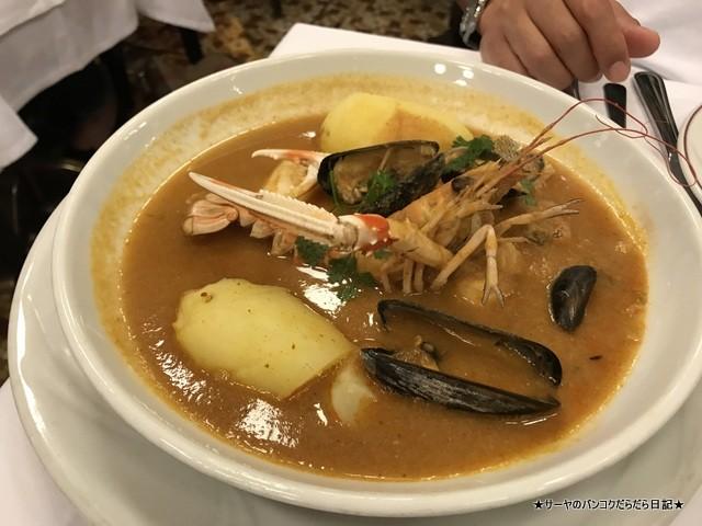 10 seafood restaurant terminus  nord (5)