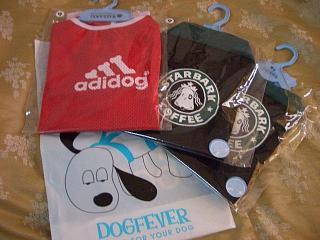 20070107 dogfever 2