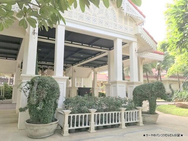 ウォラブラ Wora Bura Hua Hin Resort ホアヒン (12)