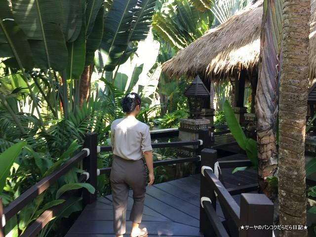 08 Pimalai spa krabi thailand (5)