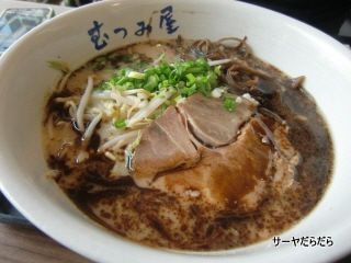 20110403 mutsumiya  3