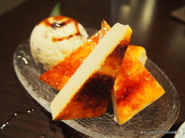 ほっこり hokkori バンコク 和食 美味しい (18)