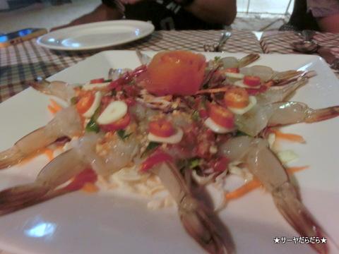 SAMUI sea side restaurant  2