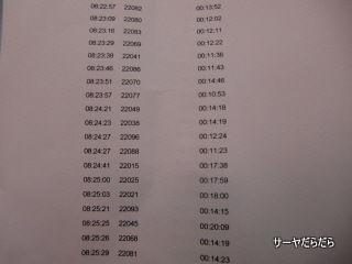 20101003 vertical marathon 6