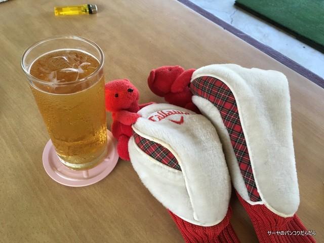 パー3ゴルフシーナカリン Par3 golf srinakarin (7)