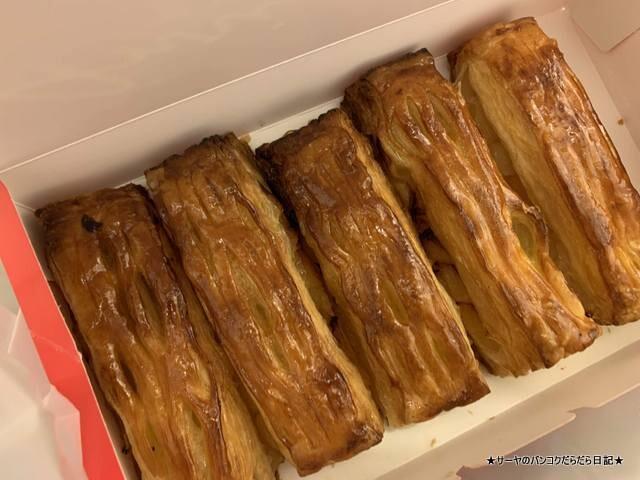 Anri Bakery Bangkok (7)