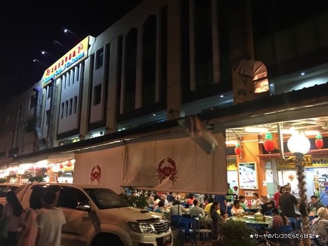 00 KK Seafood restaurant (3)